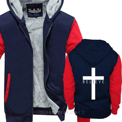 navy-red-christian-cross-jackets