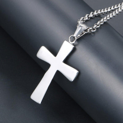 pendant-mens-cross-necklace-back