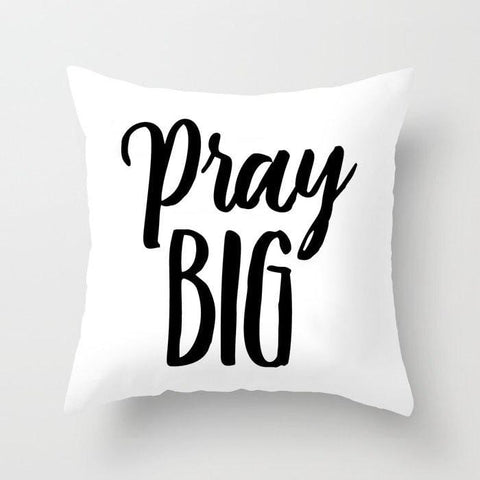 pray-big-pillow