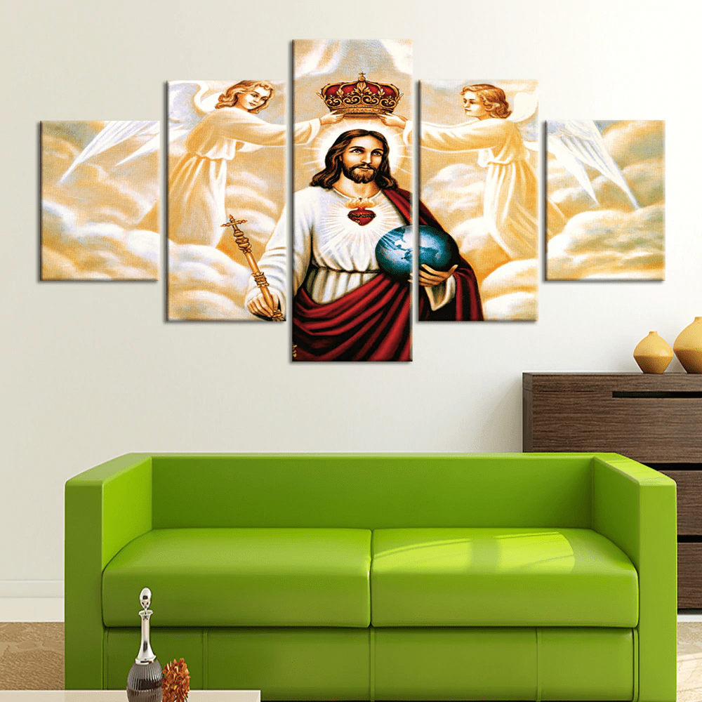 sacred-heart-of-jesus-wall-hanging-decor