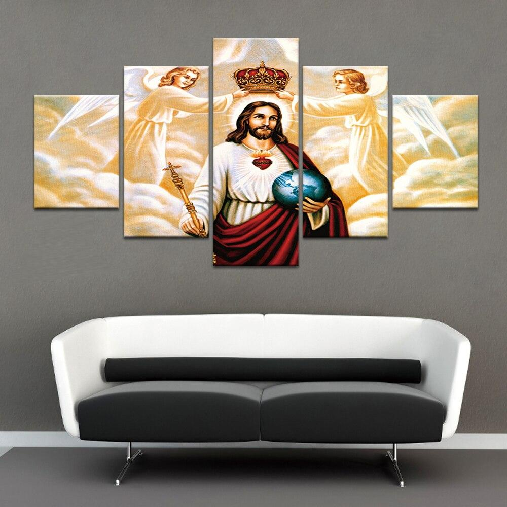 sacred-heart-of-jesus-wall-hanging