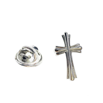 silver-cross-pin