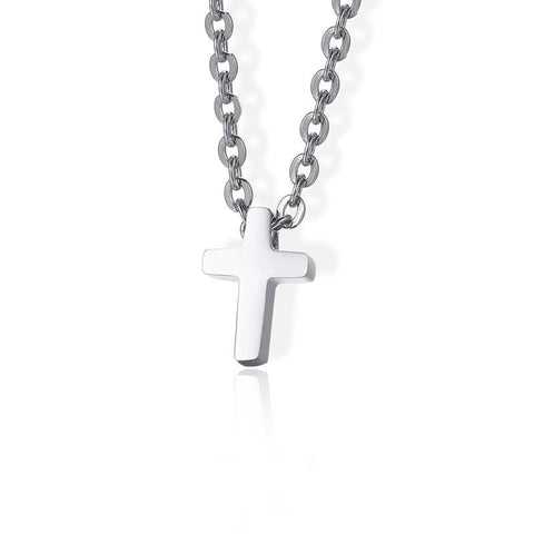 small-silver-cross-necklace-womens