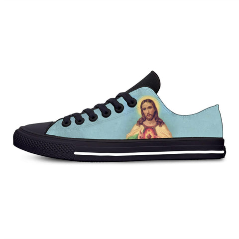 the-jesus-shoes