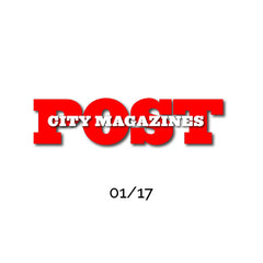 post city article