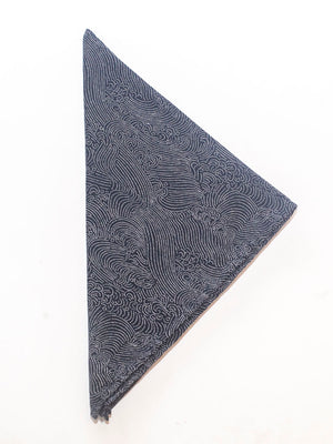 Bandana | Indigo Winds