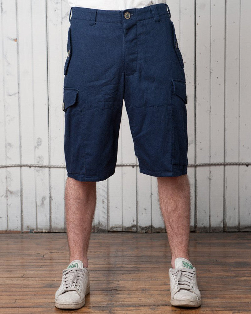 The Cargo Short | Army Navy