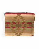 Pouch | Neutral Pendleton