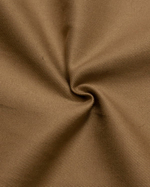Fabric | Tan Twill