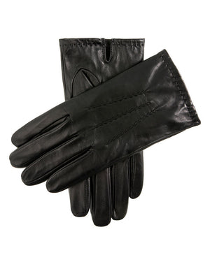 Dents | Aviemore Gloves | Black