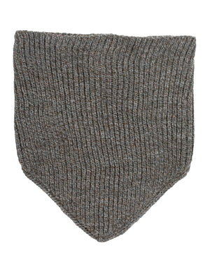 Neckwarmer | Derby Tweed
