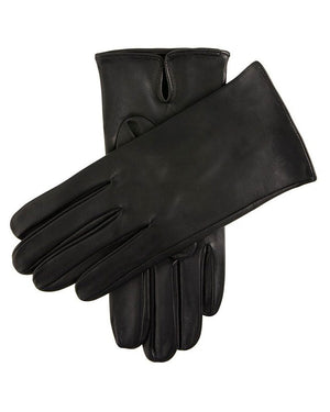 Dents | Bond Gloves | Black