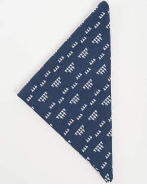 Mountains Bandana