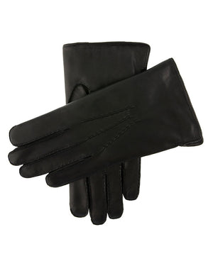 Dents | Pembroke Gloves | Black