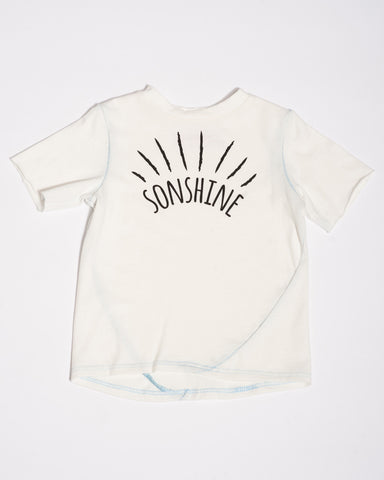 cotton sonshine t-shirt