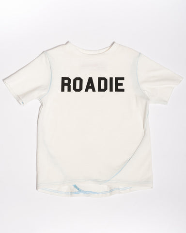 Cotton Roadie t-shirt