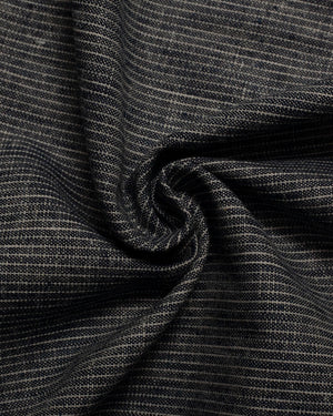 Fabric | Lightweight Railroad Stripe Cotton