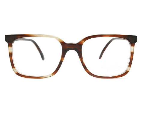 Lunettes | 9 to 5 | Tortoise