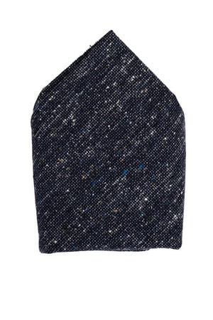 Pocket Square | Night Sky