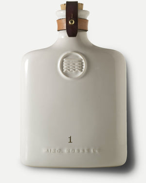 MISC Goods | Flask | White