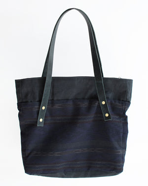 Tote Bag | 18 Waits