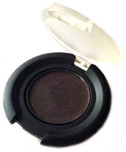 Divine Brow Powder