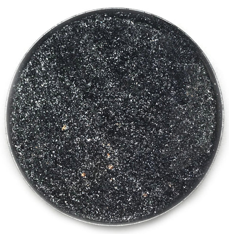Dark Moon eyeshadow pan
