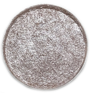 Winter Moon eyeshadow pan