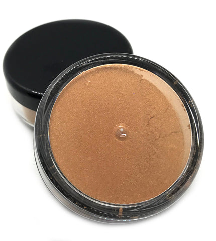 Phoenix Highlighting Powder