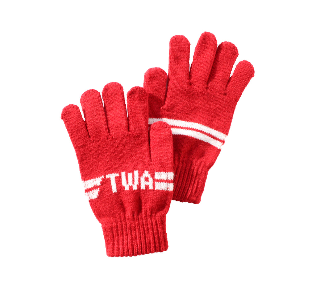 TWA Gloves Adult