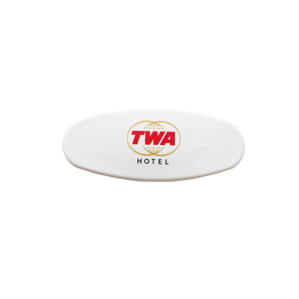 Blackwing for TWA Hotel Pencil Sharpener