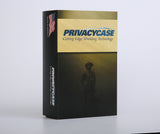 PrivacyCase for Samsung
