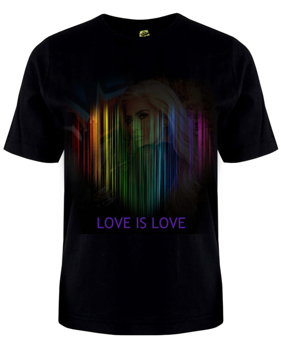 Special Edition Pride Shirt