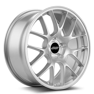 "19x9.5"" ET43 APEX EC-7 Wheels"
