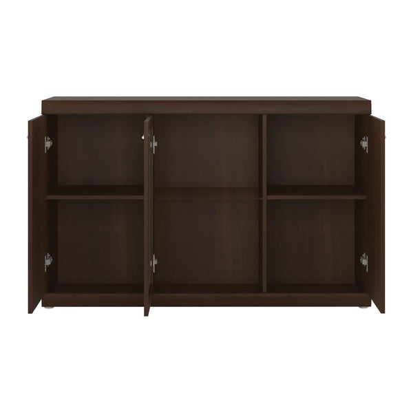 Glazed Sideboard - Home Affections