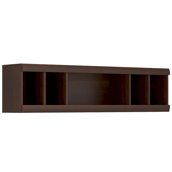 Wall Shelving Unit - Home Affections