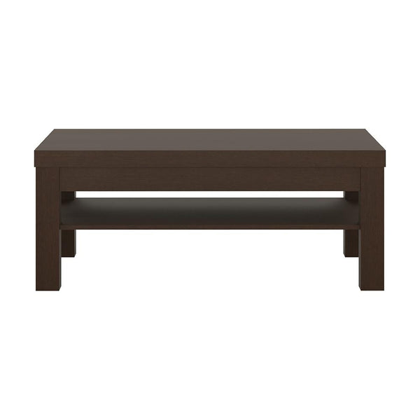 Large Coffee Table  - Home Affections