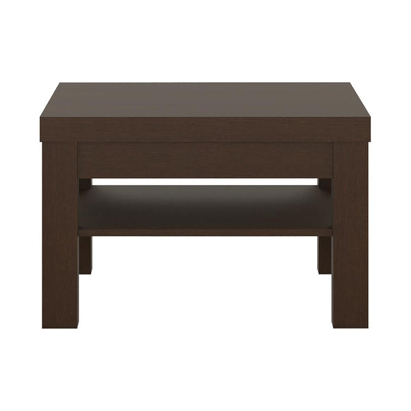 Small Coffee Table - Home Affections
