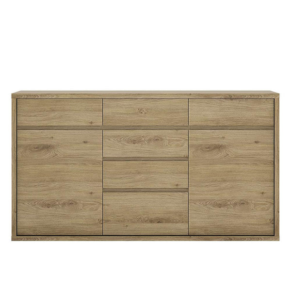 Drawer Chest - Home Affections