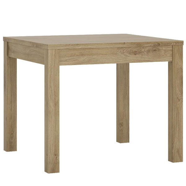Extending Dining Table - Home Affections