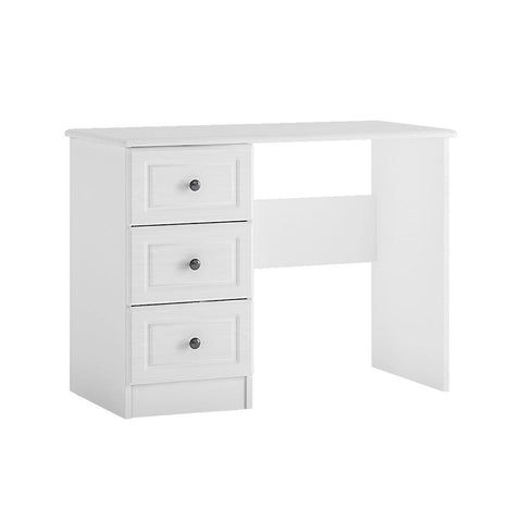 Desk/Dressing Table - Home Affections