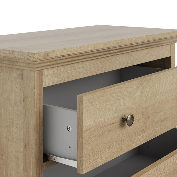 Chest Of Drawers - Home Affections