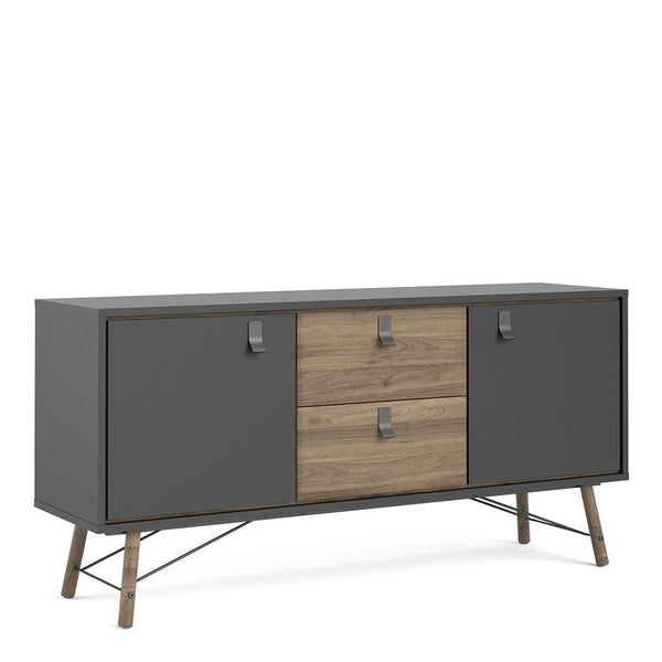 Large Sideboard - Home Affections