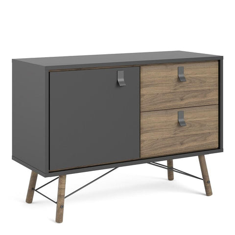 Small Sideboard - Home Affections