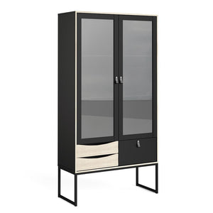 China Display Cabinet - Home Affections