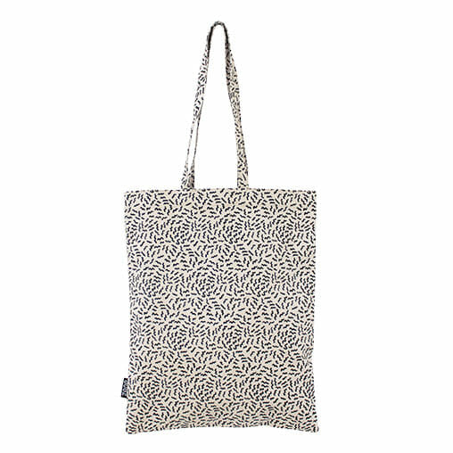 Buzzed Stone Tote Bag