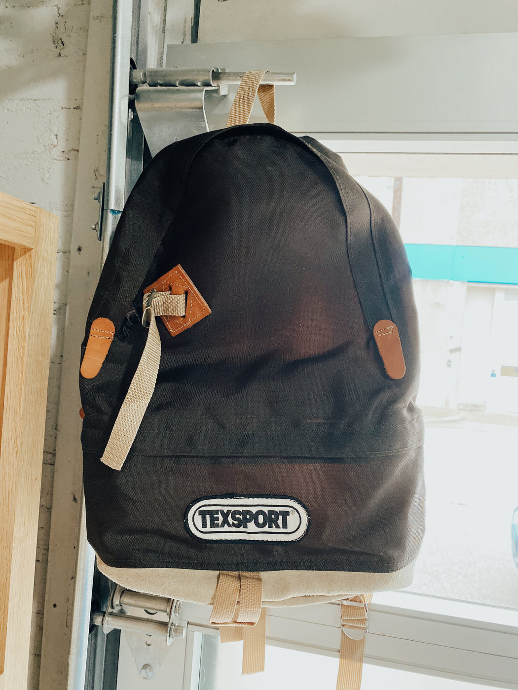 Texsport Backpack
