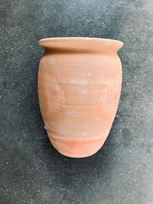 Terracotta Small Pot