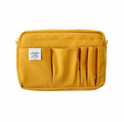 Inner Carrying Case Medium (In Assorted Colors)