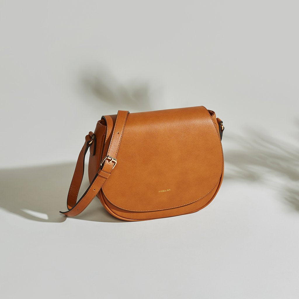 Morning Crossbody *Multiple Colors Available